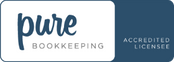 pure-bookkeeping-0505970.png