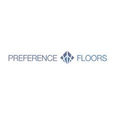 KK-Brands_Preference_Floors.jpg