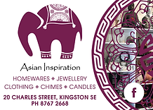 SAD_Asian Inspiration.png