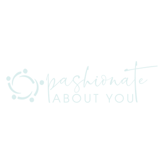 Pashionate About You