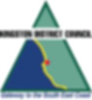 Sponsors Logos_KDC.png