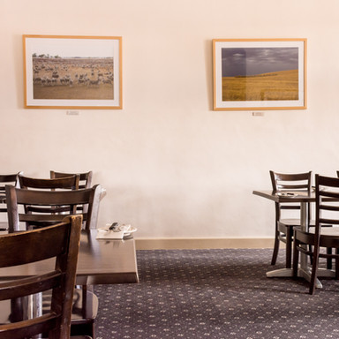 Crown-Inn-1701.jpg