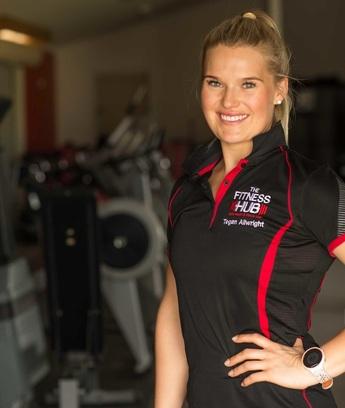 The-Fitness-Hub-Robe-Kingston-6