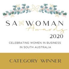 SA Woman Category Winner.jpg