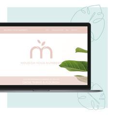 JT Elements_JT-Website-Nourish-Your-Numb