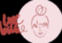 love-billie-logo_colour-portrait-type-ci