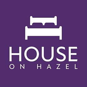 MOB_House_On_Hazel_Colour.png