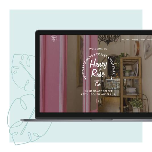 JT Elements_JT-Website-Henry-and-Rose.jp