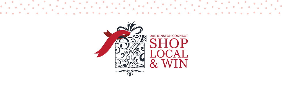 Shop Local 20_Website.png