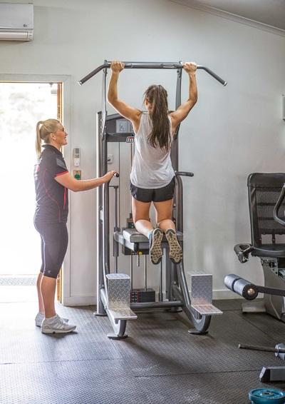 The-Fitness-Hub-Robe-Kingston-2