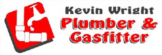 Kevin Wright Plumber & Gasfitter