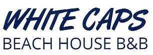 White Caps Beach House
