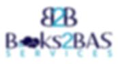 Books2BAS Kingston SE