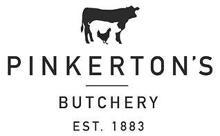 Pinkertons Logo.jpg