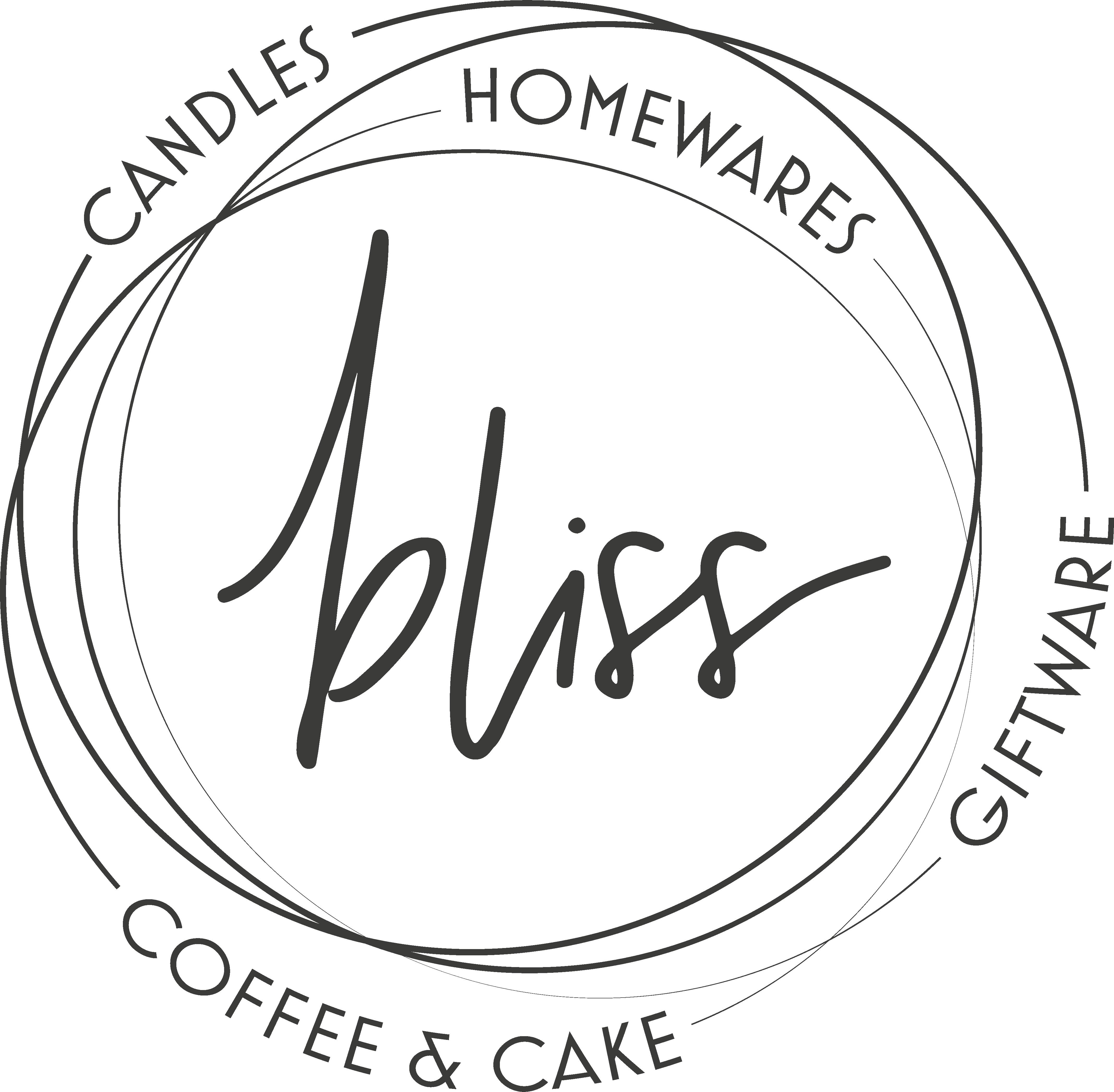 Bliss Logo_Secondary