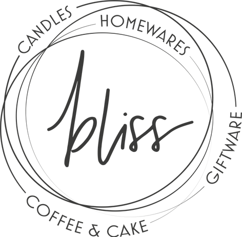Bliss Logo_Secondary.png