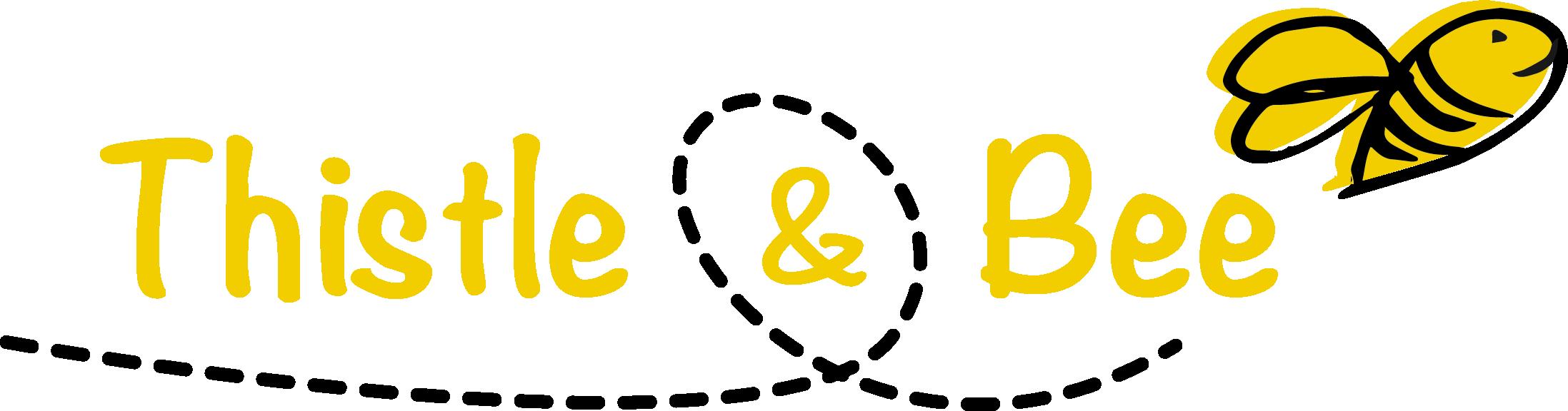 ThistleandBee Logo TRNSPRNT-03