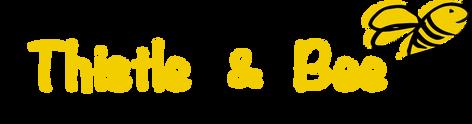ThistleandBee Logo TRNSPRNT-03.png