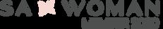 sawoman-logo-color.png