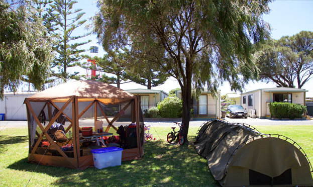 kingston_foreshore_caravan_park_1