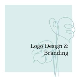 JT Elements_Logo-Header.jpg