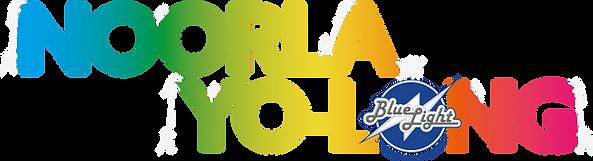 Noorla Yo-Long