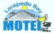 Lacepede Bay Motel and Restaurant Kingston SE