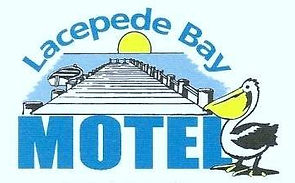 Lacepede Bay Motel and Restaurant Kingston SE