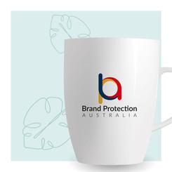 JT Elements_Logo-BPA.jpg
