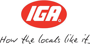 Kingston IGA