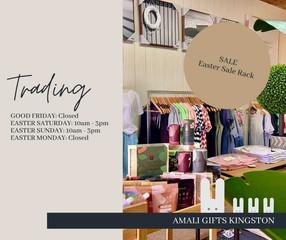 Amali Gifts