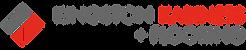 Kingston_Kabinets_Logo_Secondary.png