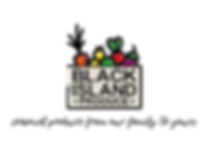 Black Island Produce Logo Low Res_Primar