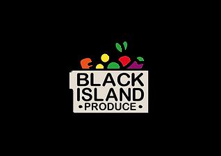 Black Island Produce Logo Low Res_Primar