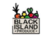 Black Island Produce Logo_Primary_Colour