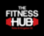 The-Fitness-Hub-Logo.png