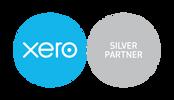 xero-silver-partner-badge-RGB.png