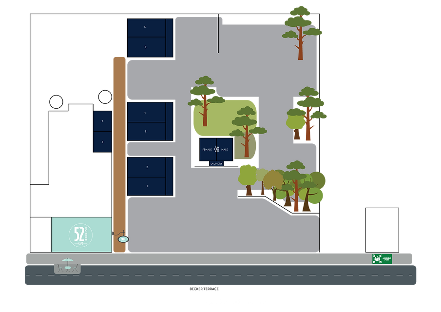 Motel on Becker Maps_Map.png
