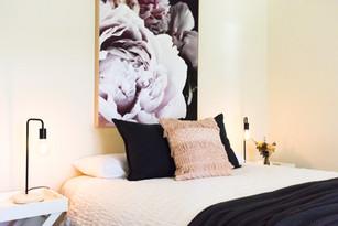 20 Hill Avenue Bed & Breakfast