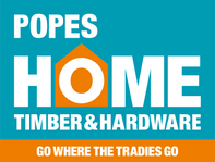 Popes Home Timber & Hardware-02.png