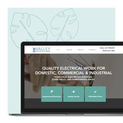 JT Elements_JT-Website-Valley-Electrical