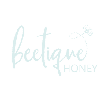 Beetique Honey