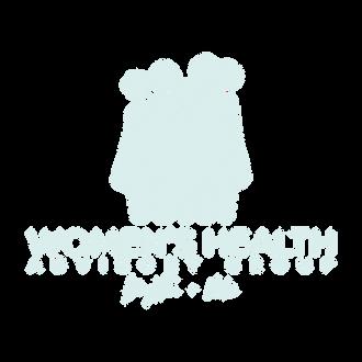WOMEN'S HEALTH ADVISORY GROUP