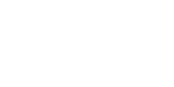 Argyle Logo with tagline-01.png