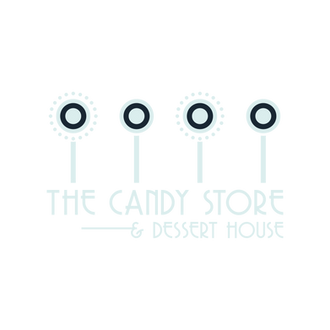 The Candy Store & Dessert House