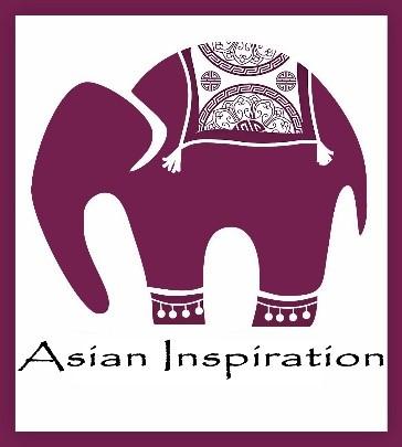 asian inspiration's logo