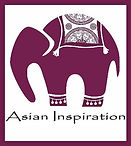 asian inspiration's logo.jpg