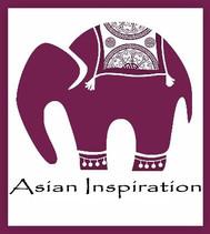 asian inspiration's logo.jpg