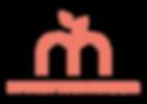 Nourish Your Numbers Logo Package_Primar