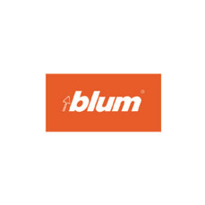 KK-Brands_Blum.jpg